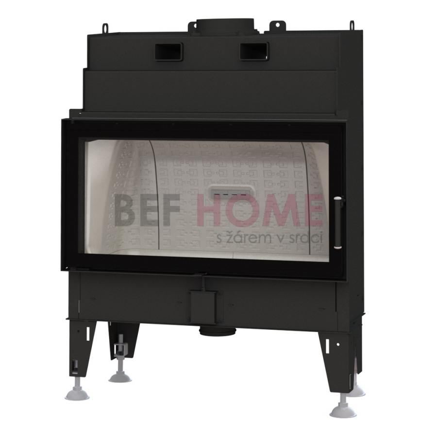BeF Therm 10