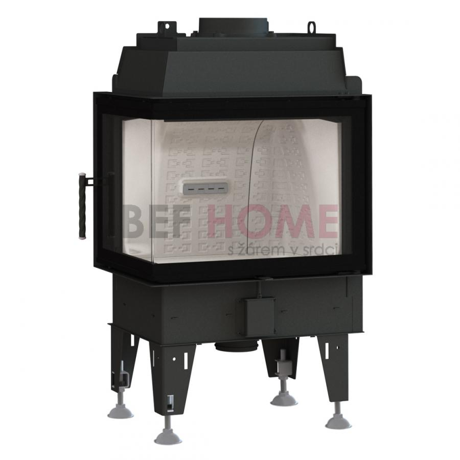 BeF Therm 8 CL