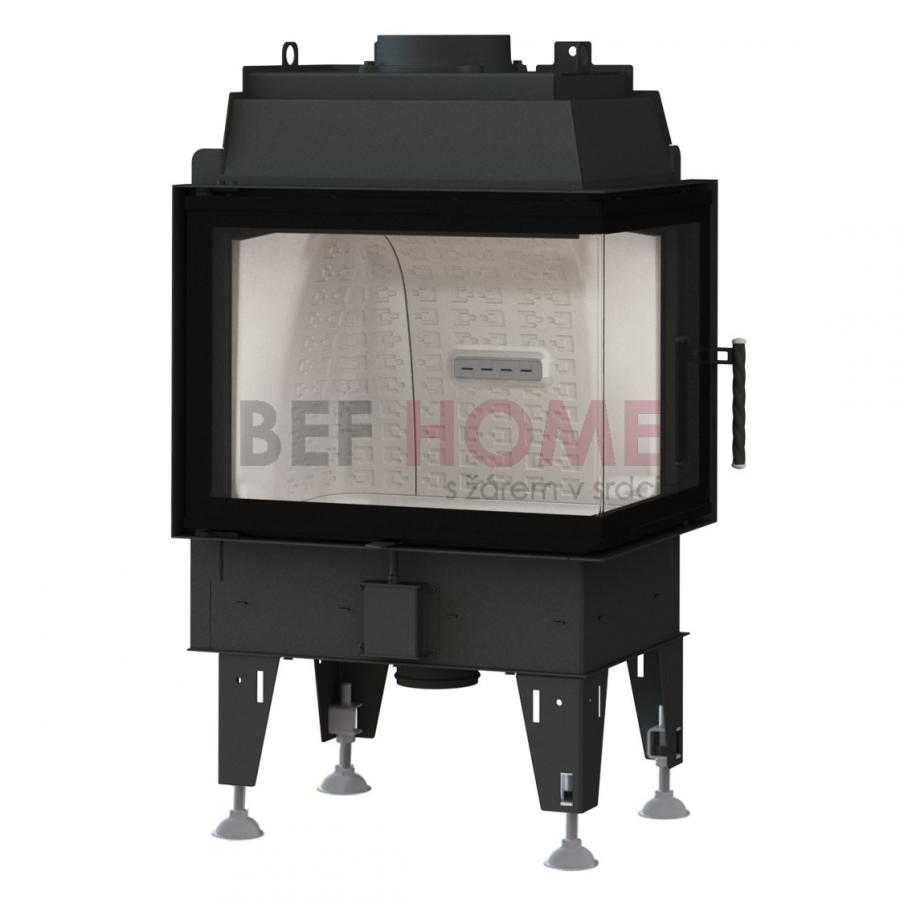 BeF Therm 8 CP