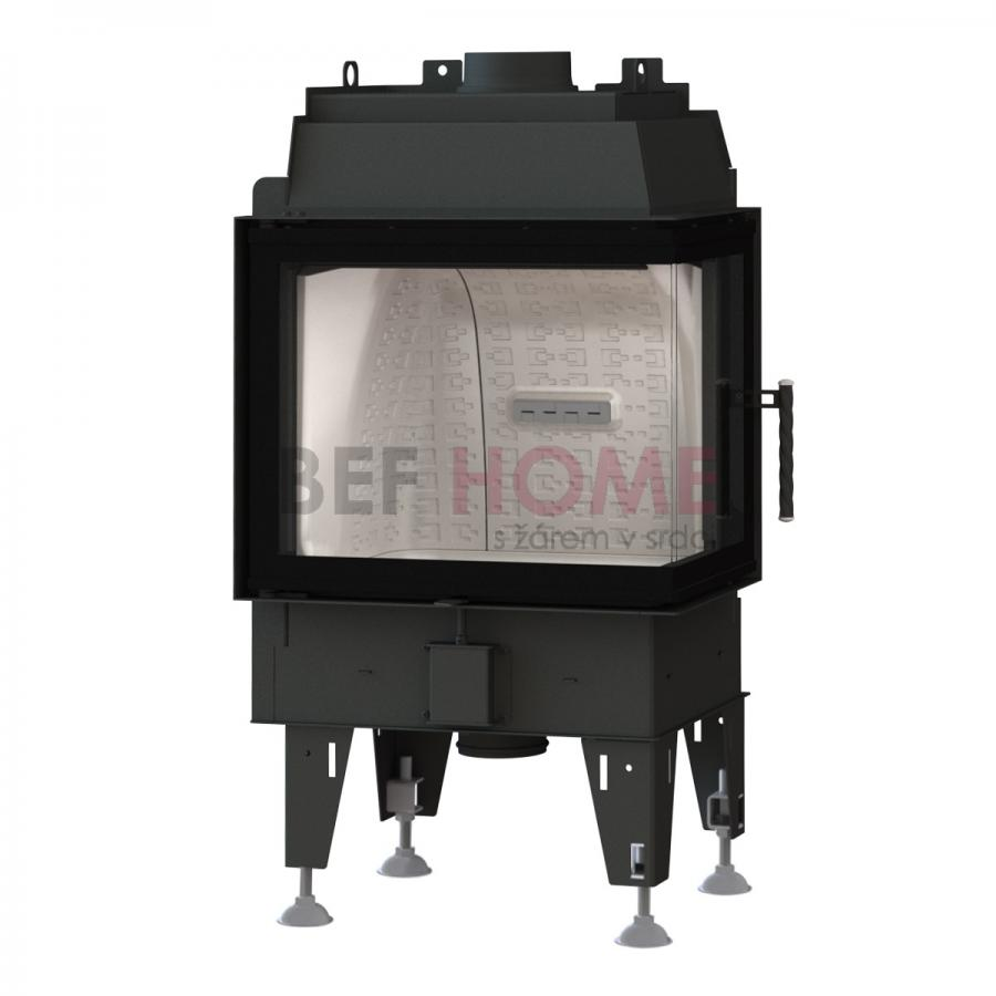 BeF Therm 7 CP