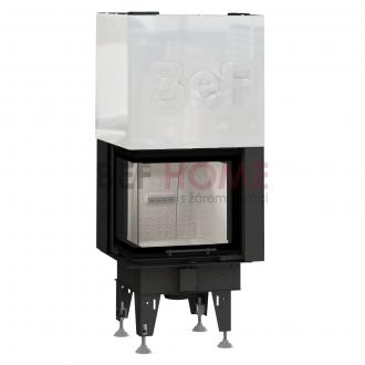 BeF Therm V 6 CL